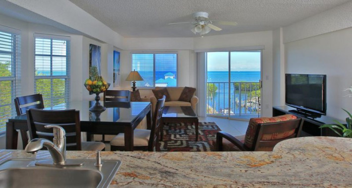 Ocean Pointe Suites Cheap Vacations Packages Red Tag Vacations