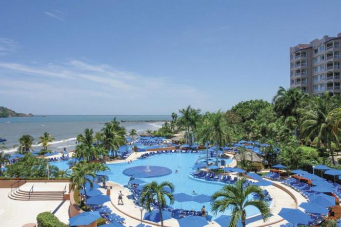 Azul Ixtapa Resort Vacation Deals Lowest Prices