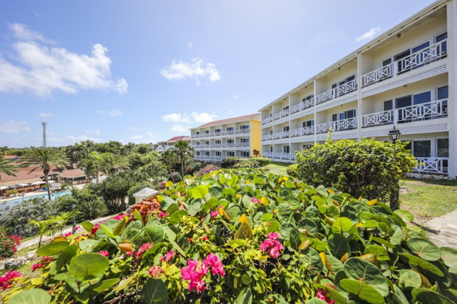 January Amp February Vacation Packages All Inclusive
