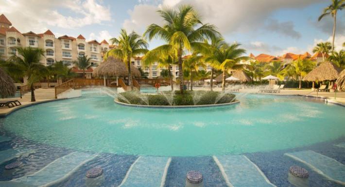 Cheap Hotels In Long Beach Ca