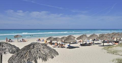 salón coral y azul Sol Sirenas Coral Cheap Vacations Packages Red Tag Vacations
