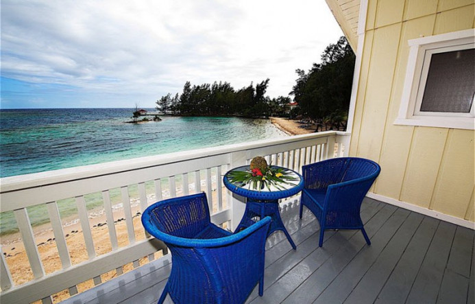 Fantasy Island Beach Resort Cheap Vacations Packages Red