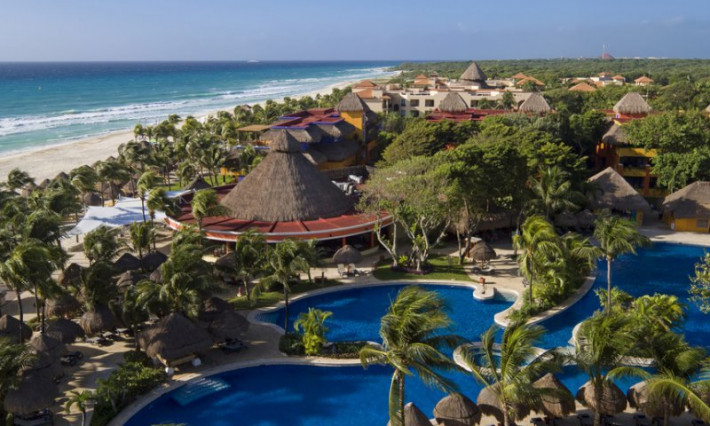 Iberostar Tucan Quetzal Cheap Vacations Packages Red Tag