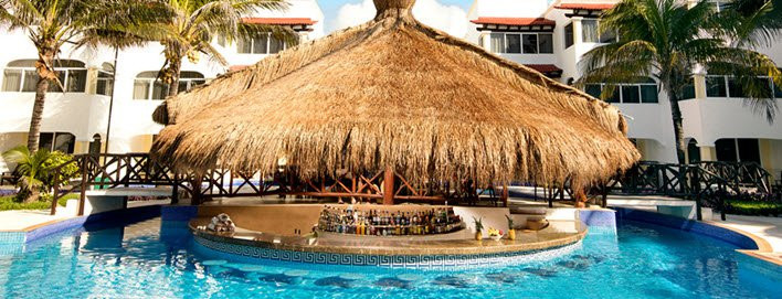 Last Minute Christmas Deals To Nudist Resorts In The Caribbean