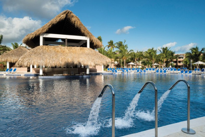 Memories Splash Punta Cana Cheap Vacations Packages Red Tag Vacations