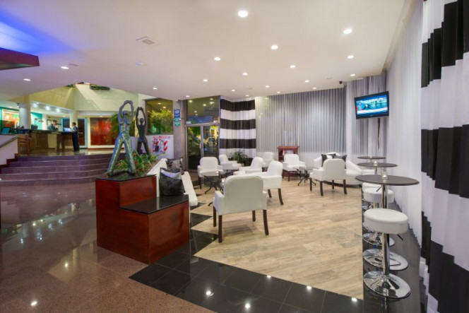 Cheap Hotel Rooms In San Jose