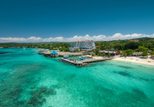 63ae11a7ce8a8 Sandals Ochi Beach Resort vacation deals - Lowest Prices