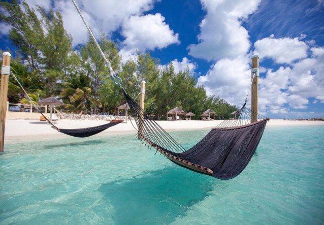 609b70913 Sandals Royal Bahamian vacation deals - Lowest Prices