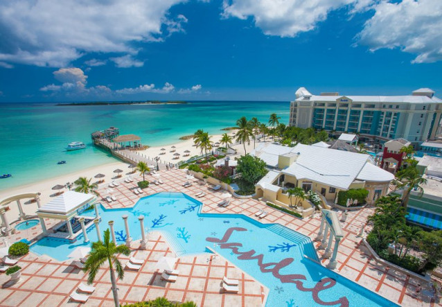 80642cff795e Sandals Royal Bahamian Spa Resort And Offshore Island Cheap ...