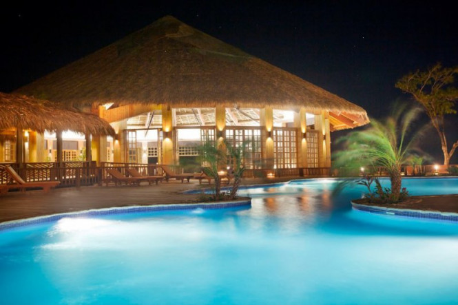 Henry Morgan Resort Vacation Deals Lowest Prices