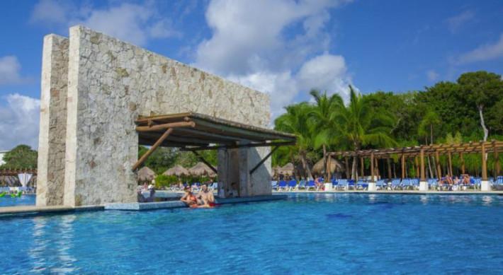 vacation deals riviera maya