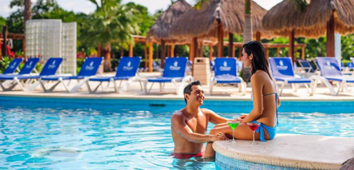 Grand Sunset Princess Vacation Deals Lowest Prices