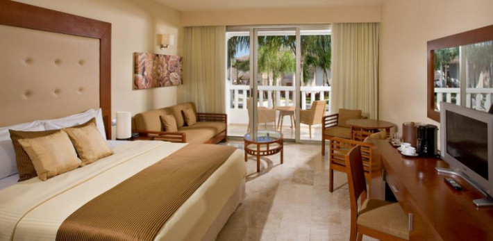 Grand Sunset Princess Cheap Vacations Packages Red Tag