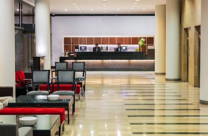 Cheap Hotel Rooms Barcelona City Centre