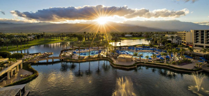 Jw Marriott Desert Springs Cheap Vacations Packages | Red