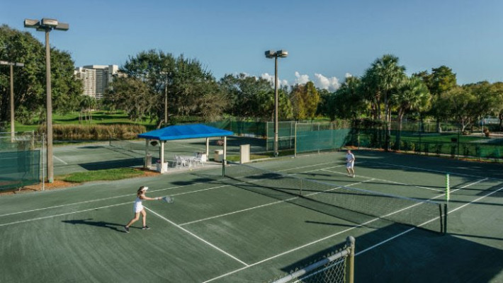 Last minute Orlando Florida villas, Disney vacation homes Last minute Florida Villas - Orlando holiday Villas & Homes with Pools close to Disney Area. Looking for a holiday or vacation villa near Disney in Florida?