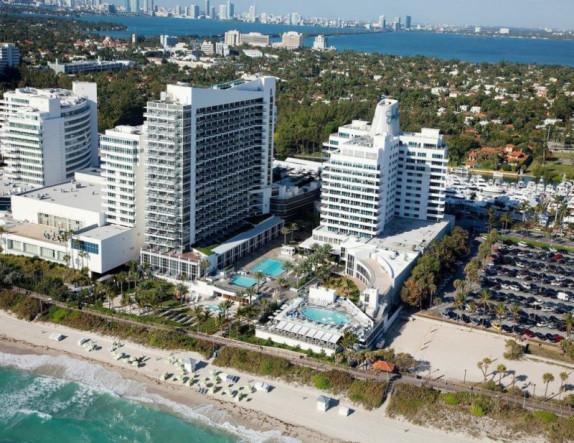 Cheap Hotel Rooms In Miami Beach