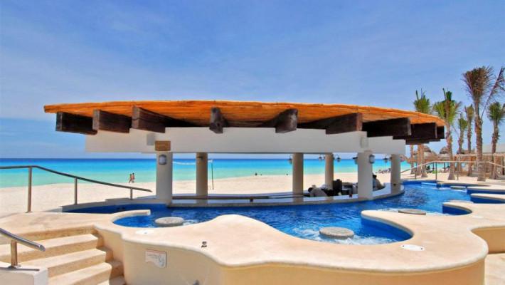 Cancun Hotel Zone All Inclusive Deals