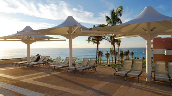 Cheap Hotel Rooms Cancun