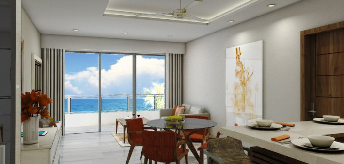 Royalton Bavaro Resort And Spa Vacation Deals Lowest