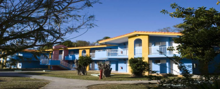 Club Villa Cojimar Cheap Vacations Packages Red Tag Vacations