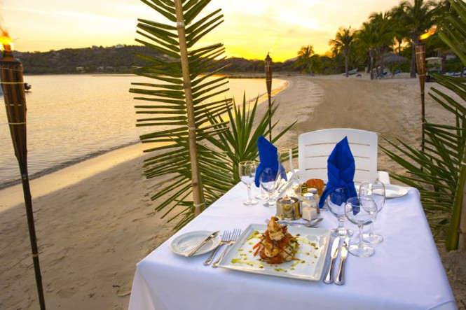 St James Club Resort And Villas Cheap Vacations Packages