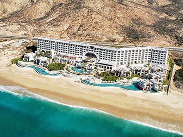 Great deals to Los Cabos