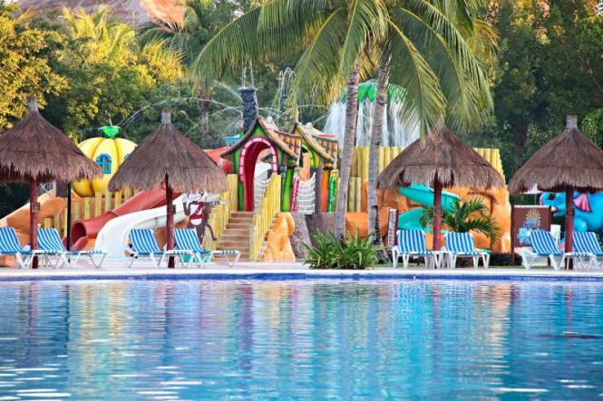 Coba Tour Cheap Caribbean