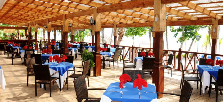 Coral Costa Caribe Vacation Deals Lowest Prices