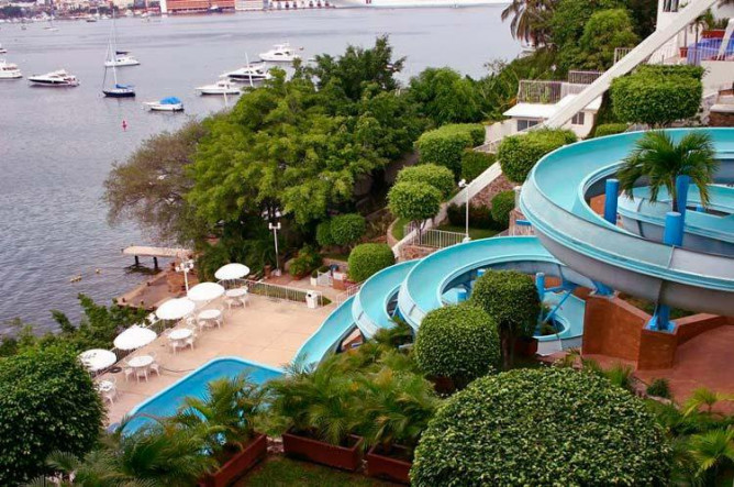 Alba Suites Cheap Vacations Packages Red Tag Vacations