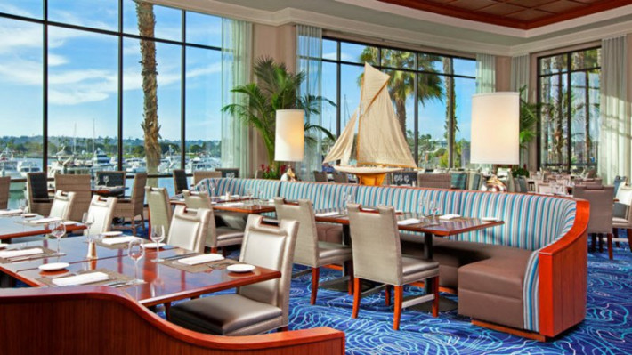 Sheraton San Diego Cheap Vacations Packages Red Tag