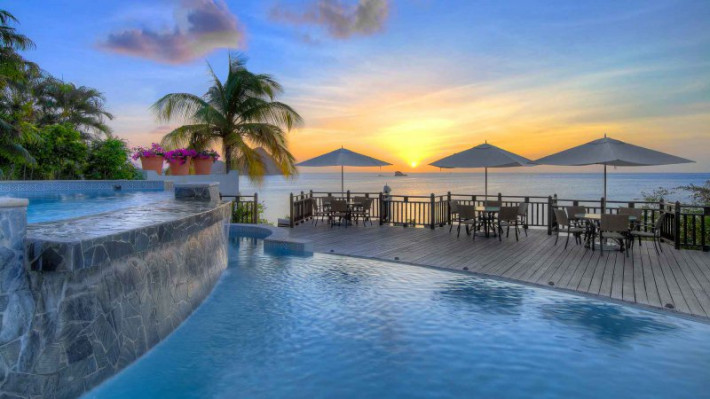 0f617664 Cap Maison Resort And Spa Cheap Vacations Packages   Red Tag Vacations