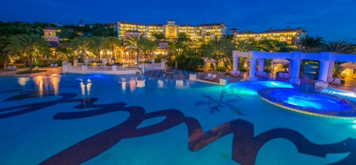 5c338a235c1ec Sandals Grande Antigua Resort And Spa Cheap Vacations Packages