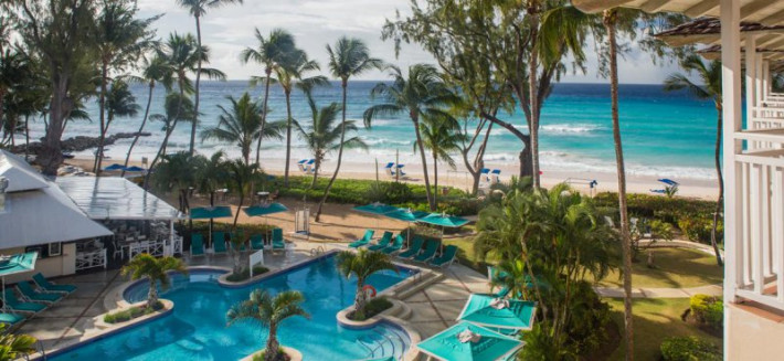 Turtle Beach Resort Cheap Vacations Packages   Red Tag Vacations
