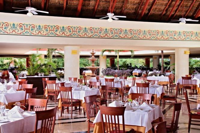 Grand Bahia Principe Tulum Vacation Deals Lowest Prices