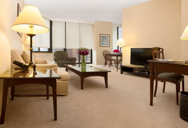 Cheap Hotels In Madison Wi East Side