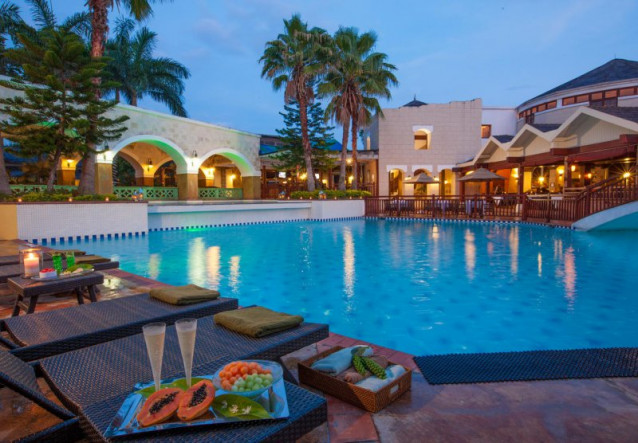 Beaches Negril Vacation Deals Lowest Prices Promotions