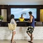 Accra_Beach_Hotel_Lobby