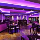 Accra_Beach_Hotel_Restaurant