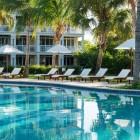 Alexandrea Resort Pool