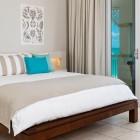 Alexandrea Resort Room