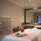 Alexandrea Resort Spa
