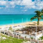 Alexandrea Resort Beach