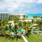 Alexandrea Resort Property