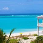 Alexandrea Resort Beach View