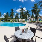 All_Seasons_Resort_Europa_Pool