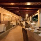 All_Seasons_Resort_Europa_Restaurant
