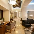 Almar_Resort