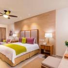 Almar_Resort_Room
