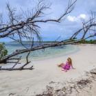 Angsana_Cayo_Santa_Maria_Beach
